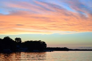 Monona Real Estate Photo 7