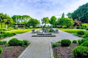 Monona Homes for Sale Photo 9