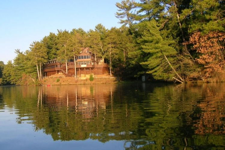 Wisconsin Dells Homes for Sale Photo 2
