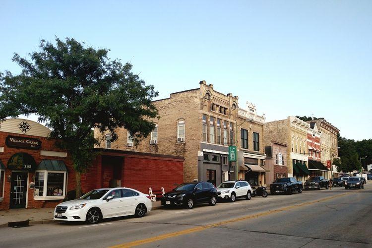 Lodi Real Estate Photo 3