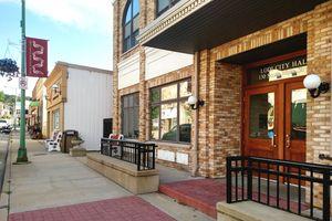 Lodi Homes for Sale Photo 9