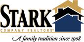 Stark Company Realtors Photo