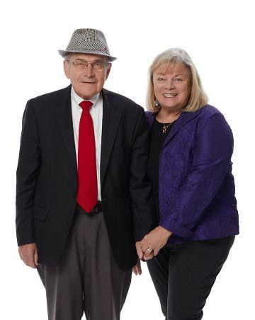 Roger & Marilyn Stauter's photo