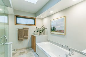 Master Bathroom5830 SCHUMANN DR Photo 17