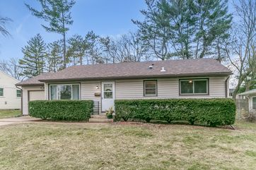 538 CHARLES LN Madison, WI 53711 - Image 1