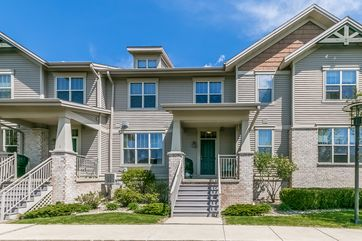326 EAST HILL PKY #4 Madison, WI 53718 - Image 1