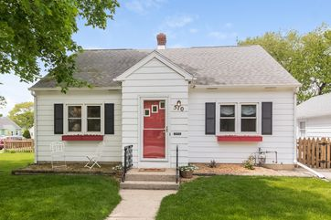 510 DEMPSEY RD Madison, WI 53714 - Image 1