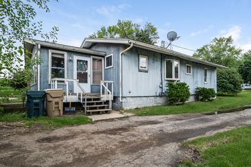 5008 MAJOR AVE Madison, WI 53716 - Image 1
