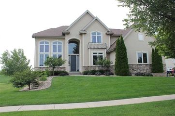 810 BLUE ASTER TR Madison, WI 53562 - Image 1