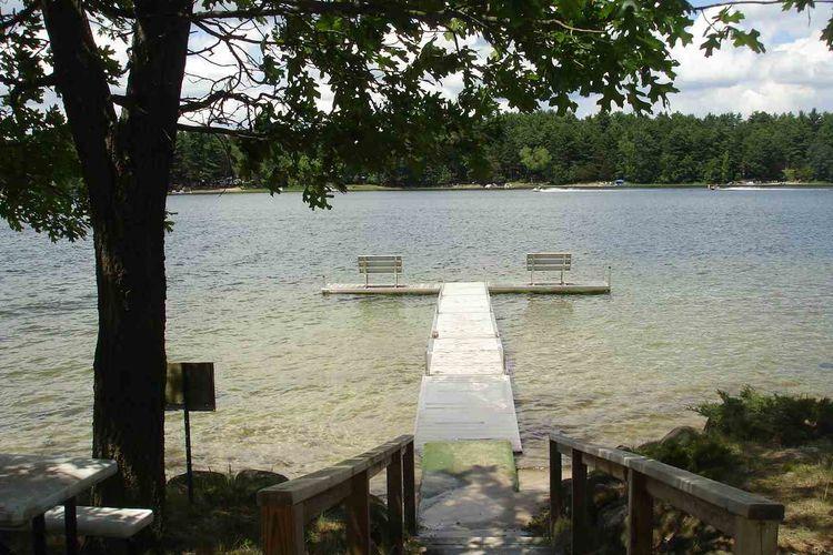 L60 White Lake Ct Montello Wi 53949