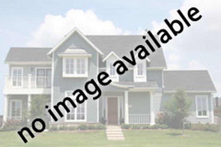 5731 Wilshire Dr Photo