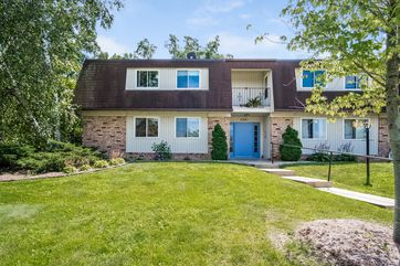 7201 OLD SAUK RD B Madison, WI 53717 - Image