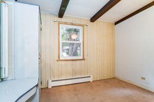 IDX_185310 BARTON RD Photo 18