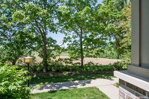 IDX_38248 STARR GRASS DR Photo 3