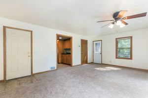 IDX_161529 DREWRY LN Photo 16