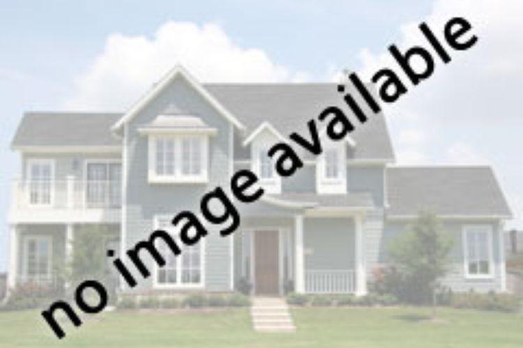 8530 Greenway Blvd #307 Photo