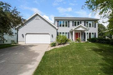 3402 COUNTRY GROVE DR Madison, WI 53719 - Image
