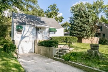 4109 BARBY LN Madison, WI 53704 - Image 1