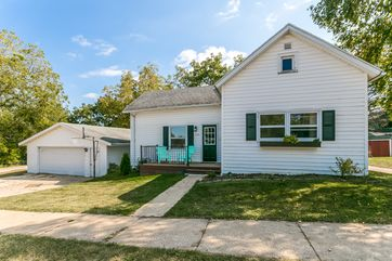 105 SOUTH ST Barneveld, WI 53507 - Image 1