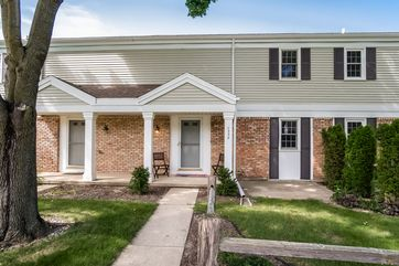 7358 OLD SAUK RD Madison, WI 53717 - Image