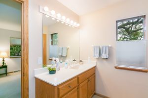 Master Bathroom615 HIGHLAND RD Photo 30