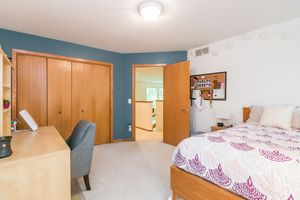 Bedroom615 HIGHLAND RD Photo 35