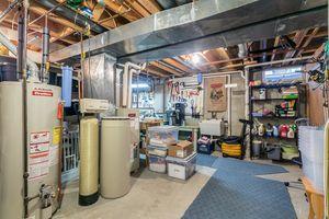 Work Shop / Utility615 HIGHLAND RD Photo 50