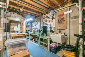 Work Shop / Utility615 HIGHLAND RD Photo 51