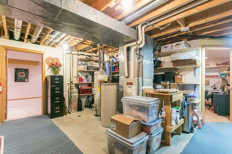 Garage Photo #52