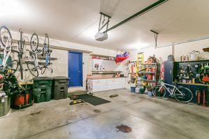 Garage615 HIGHLAND RD Photo 54