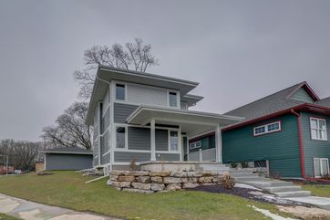 2419 ALLIED DR Madison, WI 53711 - Image 1