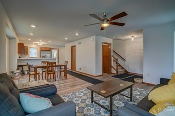 2412 DUNNS MARSH TERR Madison, WI 53711 - Image 1