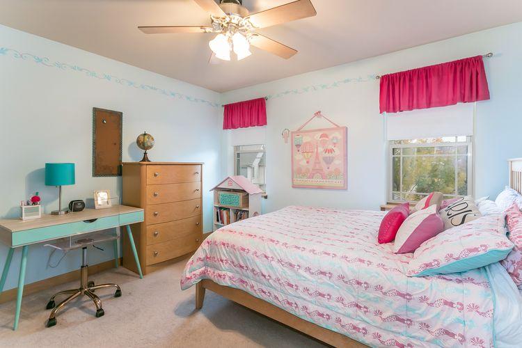 Bedroom 3 Photo #20