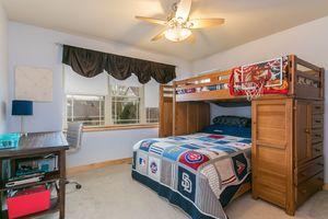 Bedroom 43009 HARTWICKE DR Photo 21