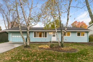 1713 FRISCH RD Madison, WI 53711 - Image