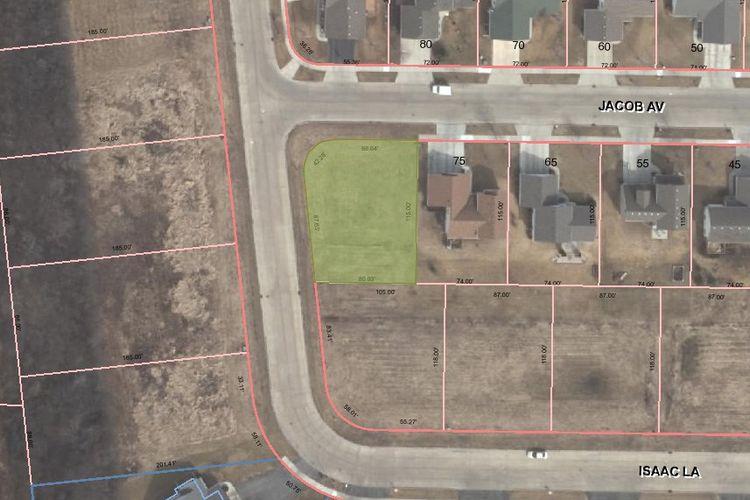 L21 Jacob Ave Photo