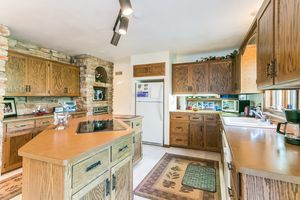 Kitchen6318 APPALACHIAN WAY Photo 16