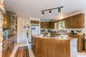 Kitchen6318 APPALACHIAN WAY Photo 18