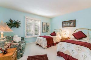 Bedroom6318 APPALACHIAN WAY Photo 30
