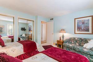 Bedroom6318 APPALACHIAN WAY Photo 31