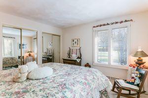Bedroom6318 APPALACHIAN WAY Photo 32