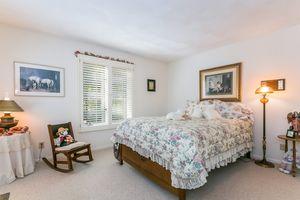 Bedroom6318 APPALACHIAN WAY Photo 34