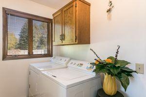 Laundry Room6318 APPALACHIAN WAY Photo 36