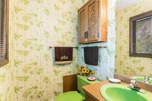 Family Room6318 APPALACHIAN WAY Photo 39