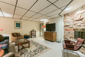 Family Room6318 APPALACHIAN WAY Photo 41