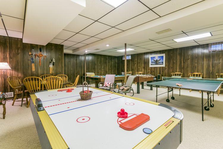 Playroom Photo #45
