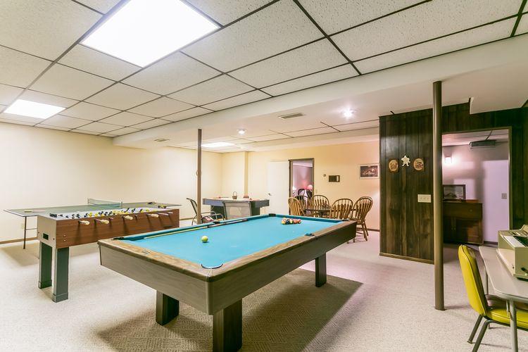 Bonus Room Photo #46