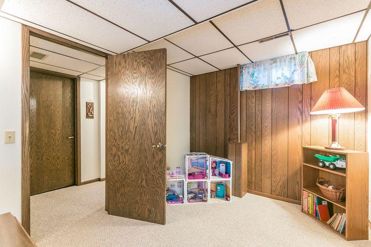Bonus Room Photo #47