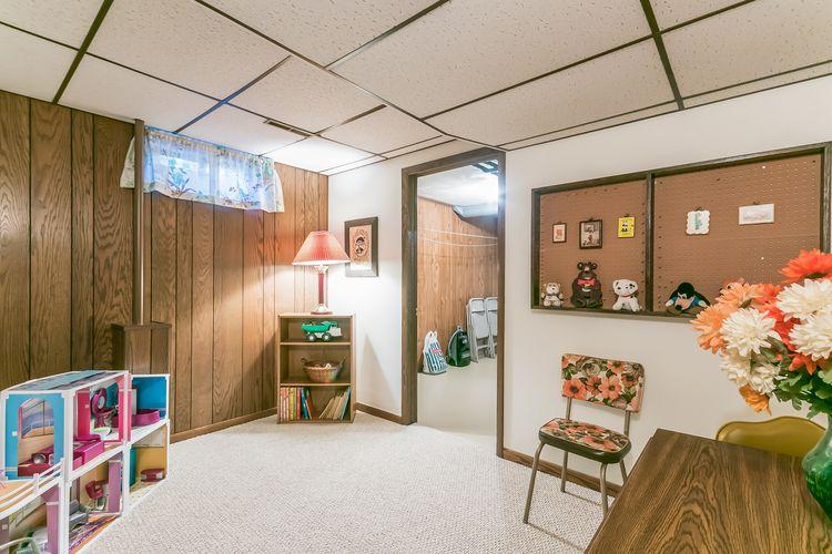 Bonus Room Photo #48