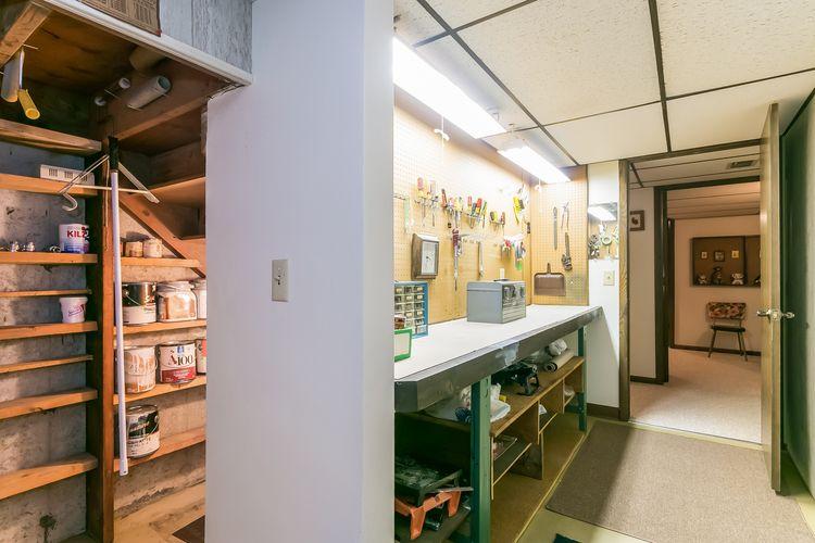 Store Room Photo #51